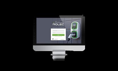 dealer-portal-image-1000x600px.png