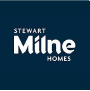 customers_Stewart Milne Homes.png
