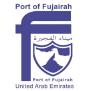 customers_Port Of Fujairah.png
