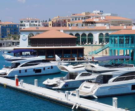 Limassol-Marina-Cyprus.png