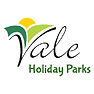 customers_Caravan_Vale-Holiday-Parks.png