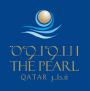 customers_The Pearl Qatar.png