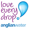 customers_EV_Anglian-Water.png