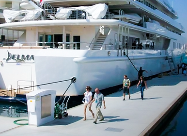 superyacht-services-yas-island-560px-416