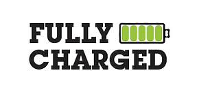 fullycharged_logo_edited.png