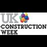 customers_UK Construction Week.png