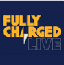 customers_Fully Charged Live.png