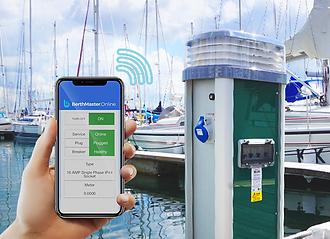 marina-metering-management-systems-berth