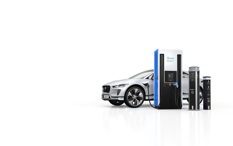 marina-electric-vehicle-charging-range-I-Pace-1920x1200px.png