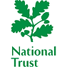customers_EV_National-Trust.png