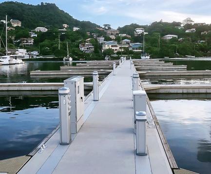 Port-Louis-Grenada.png