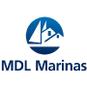 MDL-Marinas.png