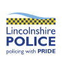 customers_Lincolnshire-Police.png