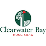 customers_Marina_Clearwater-Bay.png
