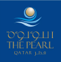customers_The Pearl Qatar.png