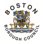 customers_Boston Borough Council.png