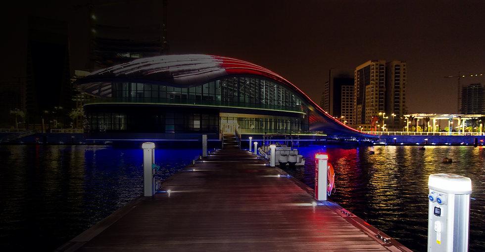 marina-services-lusail-night-quantum-des