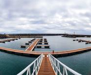 Marina-da-Povoação-Sao-Miguel-Azores-Por