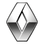 customers_Renault.png