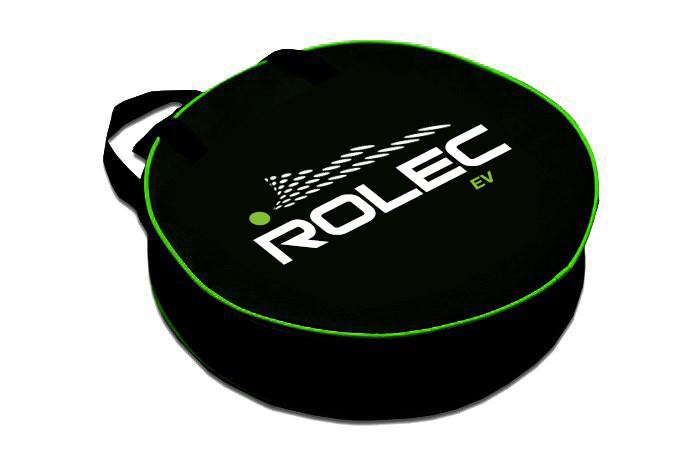 Rolec-EV-Cable-Bag.jpg