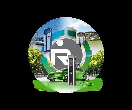 Rolec-Catalogue-2020-900x750px.png