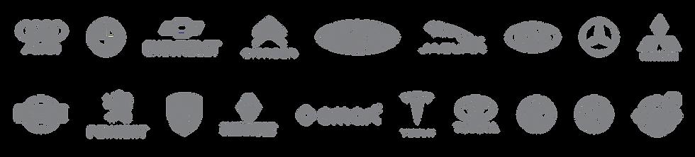 Car-Manufacturer-Logos.png
