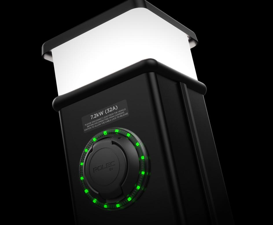 basiccharge-illumination-led-halojpg