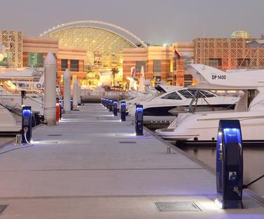 Festival-Marina-Dubai-Festival-City-UAE.