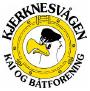 customers_Kjerknesvagen.png