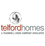 customers_Telford-Homes.png
