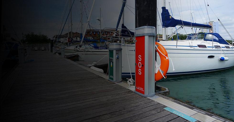 marina-emergency-services-haslar-quantum