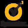customers_Symantec.png