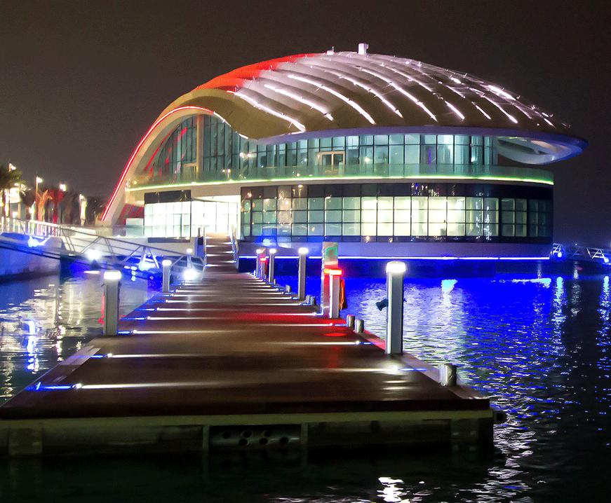 South-Marina-Yacht-Club-Lusail-Qatar.png