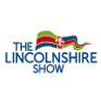 customers_The Lincolnshire Show.png