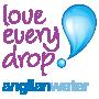 customers_Anglian-Water.png