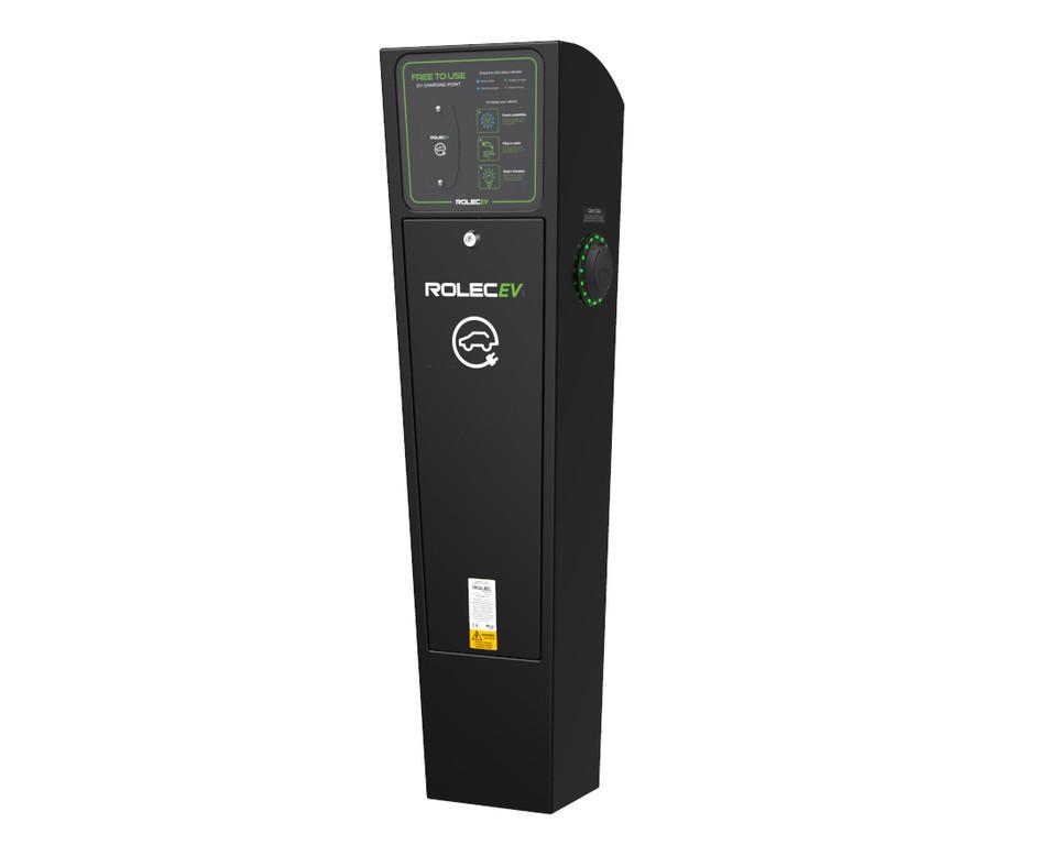 autocharge-ev-free-to-usejpg