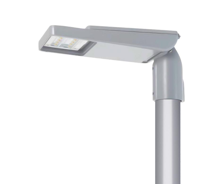 high-level-street-light-1080px-890px-01