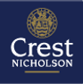customers_Crest Nicholson.png