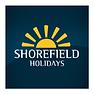 customers_Caravan_Shorefield-Holidays.pn