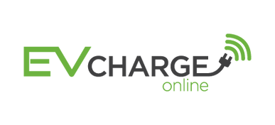 ev-chargeonline-logo.png