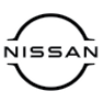 manufacturers_Nissan.png