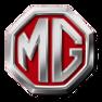 customers_MG.png