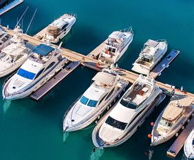 Anchor-Marina-Palm-Jumeirah-Dubai-UAE.pn