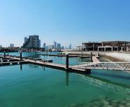 Sa_ada-Marina-Bahrain.png