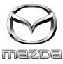 customers_Mazda.png