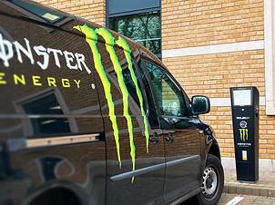 Monster EV 08 edit.jpg