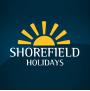 customers_Shorefield Holidays.png