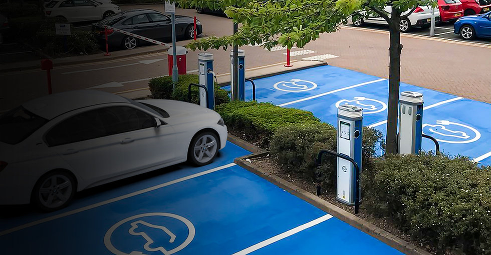 commercial-charging-car-park-quantum-des