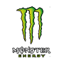 customers_Monster-Energy.png