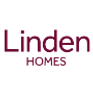 customers_Linden Homes.png